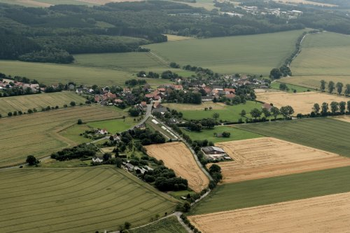 Luftbild_1